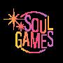 Boutique Soul Games