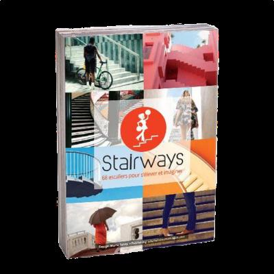 Photolangage® Stairways