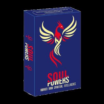 Soul Powers